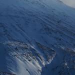 黒部立山アルペンルート雪の大谷ウォークいつから?行き方、車と見所