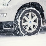 雪の大谷に車で行くならスタッドレスは必要?気温と服装は?