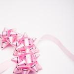 母の日は妻にもプレゼント、妻の日の贈り物、妻へのメッセージ例文