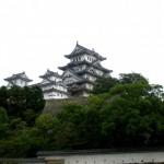 姫路城見学は車椅子で可能?レンタルは?駐車場は障害者用設備あり?
