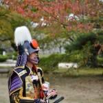 姫路お城祭り2015日程とパレードや駐車場情報