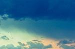 雨の日に古傷が痛む原因と対策、天気痛に効く酔い止めの成分と種類