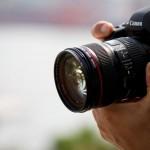 梅雨のカメラの保管、最適湿度とレンズのカビの見分け方