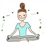 痩せやすいのは生理何日目?前と後でダイエットや運動効果の違いが!