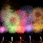PL花火は富田林は混雑、喜志駅周辺や狭山池公園はどう?比較
