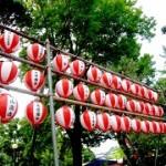 春木だんじり祭り日程とコース、パレードの詳細はこちら