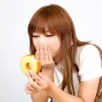 痩せやすい体質の作り方、太らない人の特徴は筋肉だけじゃない!