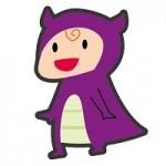 ハロウィン仮装簡単な赤ちゃんコスチューム手作りでパーティーへ!