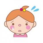幼稚園夏休み明け行きたがらないし泣く。楽しく行くには?