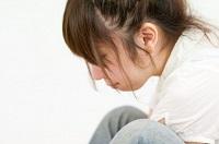 生理が来ない原因は?ホルモン注射より布ナプキンが生理不順に効果?
