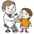 インフルエンザ予防接種効果無い