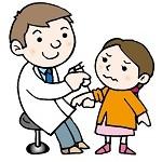 インフルエンザワクチンは効果なし?打たないVS副作用の割合