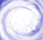 台風ヘクトパスカルの意味。中心気圧と風速の関係や予想進路図の見方