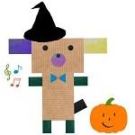 ハロウィンパーティー用の音楽で怪しく怖いジャンルはこれ!