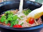 タイのベジタリアン週間とフェスティバルの日程、料理レシピを紹介!