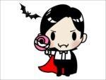 ハロウィン衣装で男の子に人気は?本格仮装を簡単手作り!