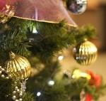 手話教室でクリスマス会と関連単語。クリスマスキャロルはできる?