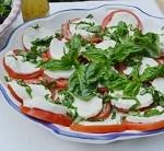 ボジョレーヌーボー合うにチーズとおつまみレシピ。料理に使うコツ