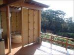 下呂温泉に子連れ観光、家族風呂おすすめと小川屋の貸切風呂