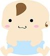 赤ちゃん社長ママがイライラ
