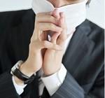 インフルエンザ解熱後すぐ出社?咳の感染力と完治の判断基準