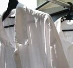 冬に洗濯物が乾かない室内か外か暖房か除湿か