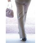 妊娠中の仕事のストレスは悪影響!?注意点と休む頻度