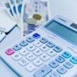 一人暮らしの生活費1ヵ月平均と節約術