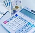 1ヶ月の生活費一人暮らしの平均と内訳、節約できるポイントはここ!
