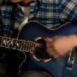 左利きのギターどうする右利きとの違いとデメリット