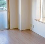 一人暮らしワンルームの電気代どれくらい?高い原因と節約術