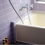 お風呂の残り湯で洗濯すすぎどうする?1回と2回のやり方