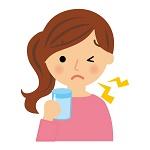 親知らず抜歯後の痛みはいつまで続く?長引く原因と緩和方法