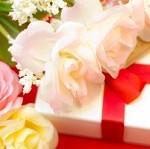 母の日のプレゼントやメッセージ特集 今年はこのアイディアで!