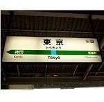 東京駅八重洲口の桜通り 行って良かった花見スポットと開花情報
