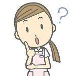 子供のひきつけ対処法は?小児熱性けいれんの原因や予防方法